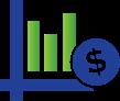 LKQ Valuation
